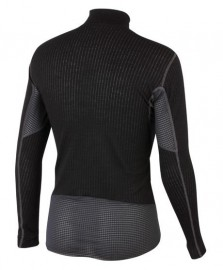 sportful-sottozero-base-layer-long-sleeves-2.jpg