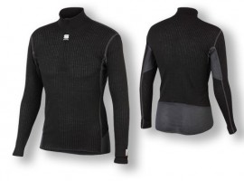 sportful-sottozero-base-layer-long-sleeves-intro.jpg