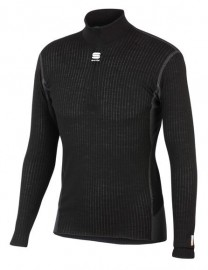 sportful-sottozero-base-layer-long-sleeves.jpg