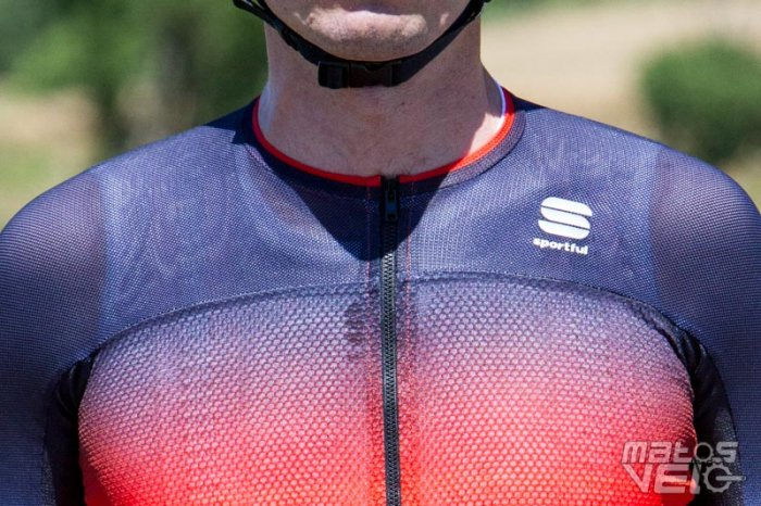 Sportful-Ultralight-013.jpg