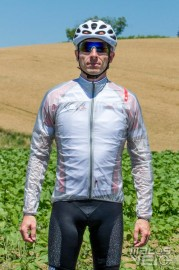 Sportful-Hot-Pack-Ultralight-002.jpg