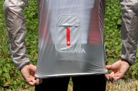 Sportful-Hot-Pack-Ultralight-005.jpg