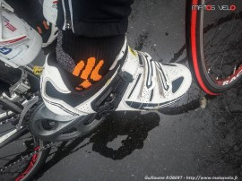 X-Socks-Biking-Street-Water-Repellent-002.jpg