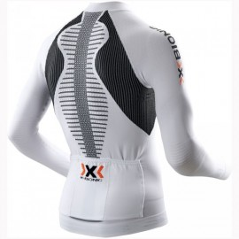 maillot-velo-manches-longues-x-bionic-the-trick-bike-2.jpg