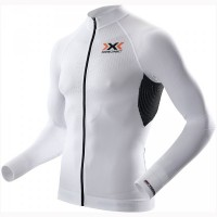 maillot-velo-manches-longues-x-bionic-the-trick-bike.jpg