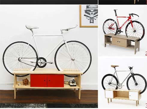campagne de crowdfunding pour les meubles v lo de manuel rossel matos v lo actualit s v lo de. Black Bedroom Furniture Sets. Home Design Ideas