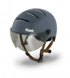 KASK_LIFESTYLE_ARDESIA_FRONT.jpg