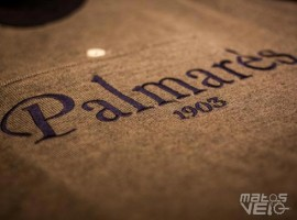 Pull-gris-Palmares-1868-001.jpg
