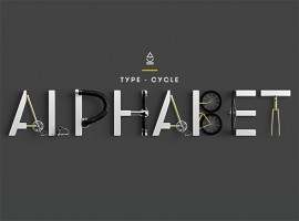 Alphabet-Type-Cycle-intro.jpg